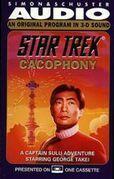 Star Trek: Cacophony