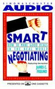 Smart Negotiating