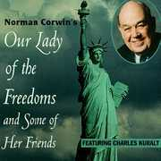 Our Lady of the Freedoms