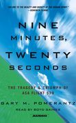 Nine Minutes, Twenty Seconds