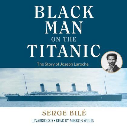 The Black Man on the Titanic
