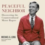 Peaceful Neighbor