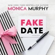 Fake Date
