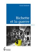 Bichette et la guerre