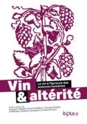 Vin et altérité