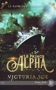 Le Prince Alpha