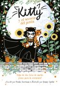 Kitty y el secreto del jardín