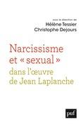 Narcissisme et « sexual » dans l'oeuvre de Jean Laplanche