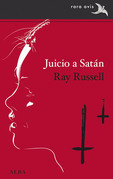Juicio a Satán