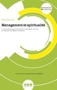 Management et spiritualité