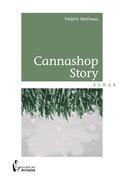 Cannashop Story