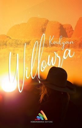 Willowra