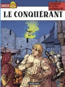 Le Conquérant