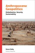 Anthropocene Geopolitics