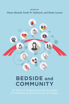 Bedside and Community