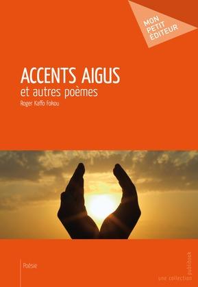 Accents aigus