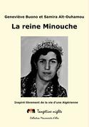 La reine Minouche