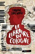 Le libraire de Cologne