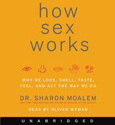 How Sex Works