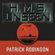 HMS Unseen
