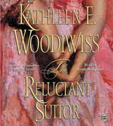 The Reluctant Suitor