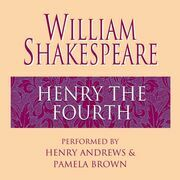 Henry the Fourth