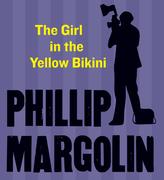 The Girl in the Yellow Bikini