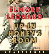 Up in Honey's Room