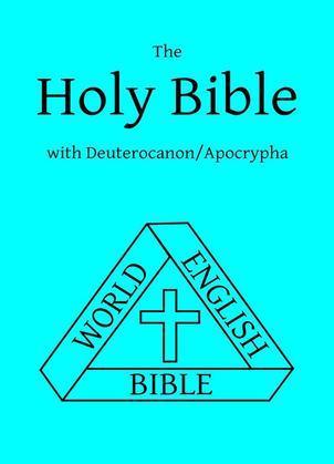 World English Bible