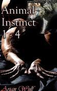 Animal Instinct 1 - 4