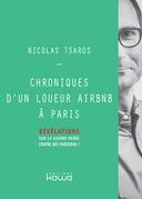 Chroniques d'un loueur Airbnb à Paris