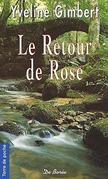 Le Retour de Rose