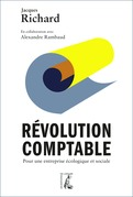 Révolution comptable