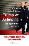 Trump et Xi-Jinping : les apprentis sorciers