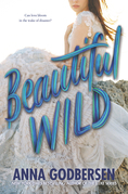 Beautiful Wild