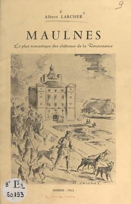 Maulnes