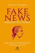 Fake News dell'antica Roma