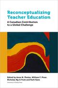 Reconceptualizing Teacher Education