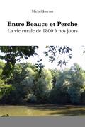 Entre Beauce et Perche