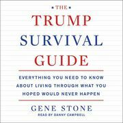The Trump Survival Guide