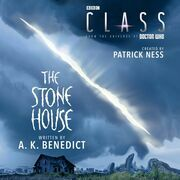 Class: The Stone House