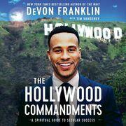 The Hollywood Commandments