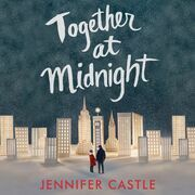 Together at Midnight