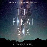 The Final Six