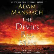 The Devil's Bag Man