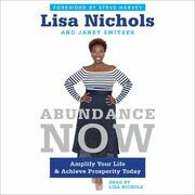 Abundance Now