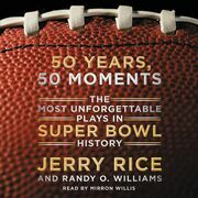 50 Years, 50 Moments