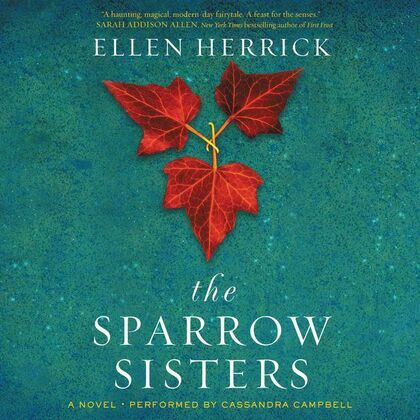 The Sparrow Sisters