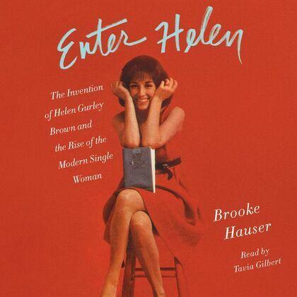 Enter Helen