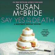 Say Yes to the Death